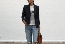 DIY / womens_fashion