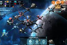 VEGA Conflict E01 Walkthrough GamePlay Android Game