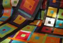 Floor Cloths