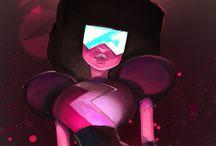 Steven Universe♡