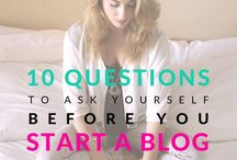 How To Start A Blog / Blogging Tips | Wordpress | Blogger | Blog Marketing | SEO | Blogging Resources | Marriage | relationships | family | parenting | personal development | motivational quotes | financial success | mind mastery | read more @ ilanelanzen.com