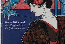 Books Worth Reading / Lektüretipps / by Melanie Grundmann