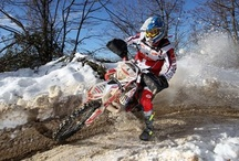 Motocross / I Love Motocross, Dirty Bike / by devina dona