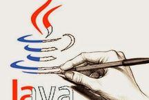 Yuk Belajar Switch Case Pada Java