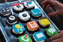 Mobile Application / Mobile App Developers - Innomobileapps is an enterprise mobile application development company offering mobile app development for enterprises.