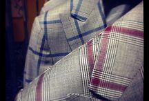 Checks-Plaids   / All things checked-Plaid  / by Patrick Persaud Personal Stylist