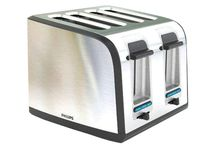 Light Cooking Equipment hire