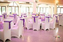 Organizare Evenimente Nunta /  Datoria organizatorului este de a găsi locația care să satisfacă așteptările voastre. Vă ajută în alegerea serviciilor tehnice. Iar pe parcursul evenimentului va fi organizator vigilent, potrivit pentru derularea corespunzătoare a evenimentului.