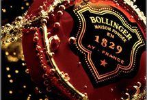 Bollinger / Everything Bollinger