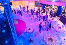 Rhodes Forum 2016 Opening Ceremony