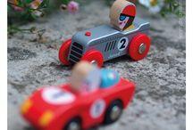 Zabawki dla Dzieci starszych