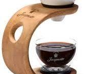 Εξοπλισμός καφε