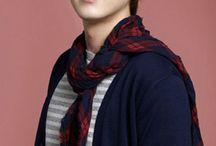 Super Junior ♥ KyuHyun