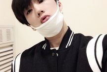 jung win min / oc / 21 Years; 01/03; member of YORU; main vocalist/lead dancer; the stars (boyband)