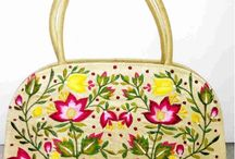 embroidery design / Browse our collection of Hand embroidery designs and patterns for your next embroidery project. Find a free embroidery design to download today