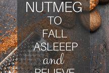 For a goodnight sleep