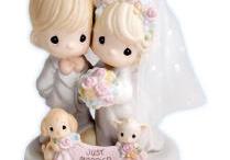 ***Wedding*** / by Melody Garcia