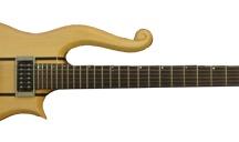 Cloud Guitars