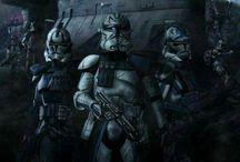 501 Legion