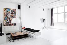 The Loft Studio ( Estudio 2 )