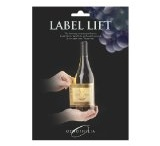 Wine Accessories / by Angelini Wine