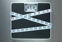 Fat Reduction Procedures