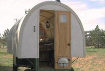 Camping / Caravan