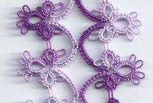purple irish fusion