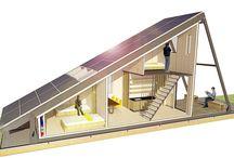 house soare