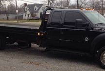 2011 Ford F550 - $59,900 / Make:  Ford Model:  F550 Year:  2011   Exterior Color: Black Interior Color: Black Vehicle Condition: Excellent   Phone:  619-922-2725   For More Info Visit: http://UnitedCarExchange.com/a1/2011-Ford-F550-584084657521