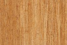 Teragen Bamboo Flooring