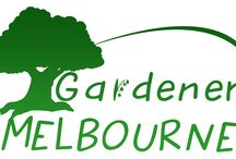 Gardeners Melbourne / Gardeners melbourne Gardening Professional Directory