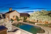 Carefree Estates AZ Articles