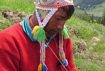 картинки про вязание