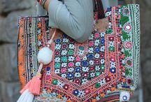 borse donna( wonderfoul wallets and purses)