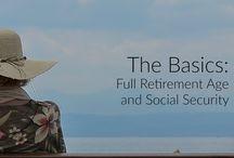 Social Security Teacher Full Retirement Age / Learn about Social Security Benefits Full Retirement Age.
