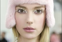 Makeup Runway / by Jenny Cassillo {Glam Up Revival}