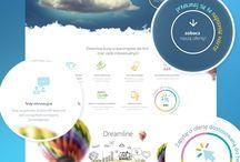Website's inspiration
