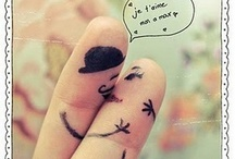 love :]