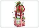 Seasonal - Christmas / by Carolyn Hetrick