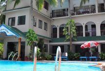 Hotel India / Scegli tra le nostre proposte il tuo #hotel ideale in #India https://www.hotelsclick.com/alberghi/IN/hotel-india.html