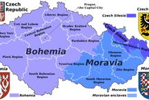 map_czech