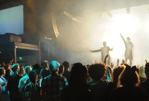 Events by Eventforum
