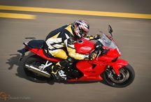 Uma moto por dia - por Osvaldo Furiatto / Pins do projeto Uma moto por dia
