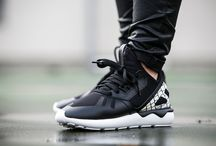adidas Tubular Runner Women (S81257)