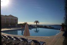 Cannes oplevelser / Inspiration til oplevelser og ture, når vi er i Villa Francia