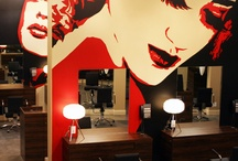 Funky Salons