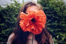 My photo / Life.Emotion.Detalies