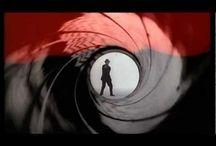 Bond credits