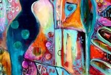 art by Tracy Verdugo